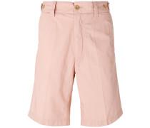 Klassische Chino-Shorts - men - Baumwolle - S