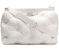 Große 'Glam Slam' Handtasche