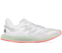 '4D Run 1.0' Sneakers