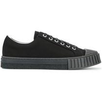'Type WO' Sneakers