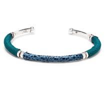Zanzibar Armband