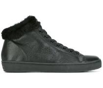 'Lapin' High-Top-Sneakers