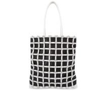 'Cage' Shopper
