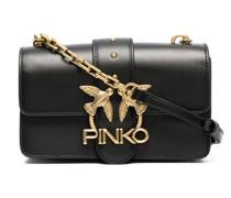 Mini Love Icon Handtasche