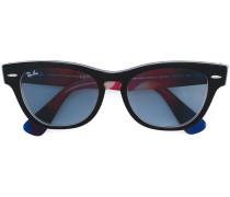 'Laramie' Sonnenbrille