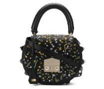 Mimi Astral shoulder bag