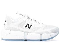 Vision Racer Jaden Smith Sneakers
