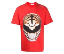 'Ranger' T-Shirt
