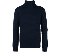 'Interim' Rollkragenpullover - men