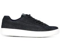 'Mirfield' Sneakers