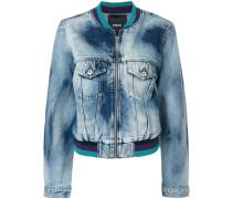 De-Sam jacket