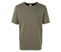 'Imitation' T-Shirt