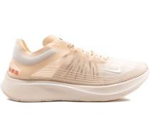 'Zoom Fly SP' Sneakers