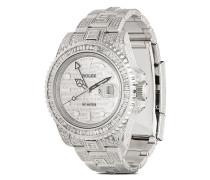 'Customised  GMT Master II 32' Armbanduhr