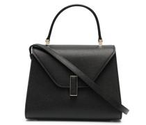 Mini Iside Handtasche