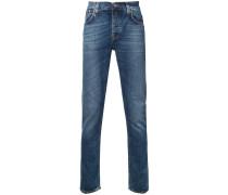 - Schmale 'Grim Tim' Jeans - men