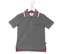 PP Classic polo shirt