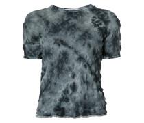 '3D Thorn' T-Shirt