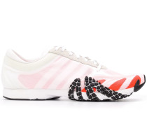 'Rehito' Sneakers
