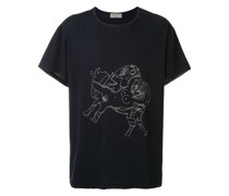 'Asakura' T-Shirt
