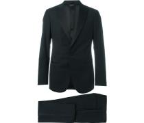 formal dinner suit