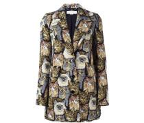 'Daria' coat
