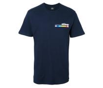 'Color Bar' T-Shirt