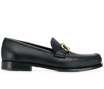 'Rolo' Loafer