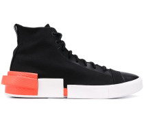 'Disrupt CX' High-Top-Sneakers