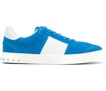 'Flycrew' Sneakers
