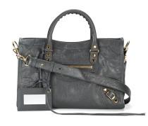 'Classic City' Handtasche