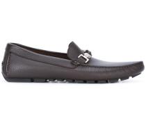 - Loafer aus Kalbsleder - men
