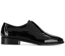 'Serge' Oxford-Schuhe