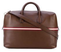 'Merton' Handtasche - men - Leder