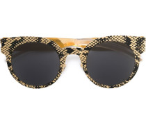 'Transfer' sunglasses