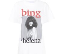 x Helena T-Shirt
