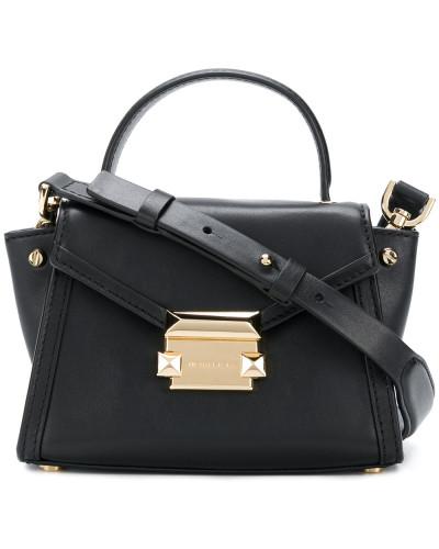 Mini 'Whitney' Satteltasche