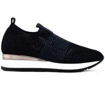 Janeiro Slip-On-Sneakers