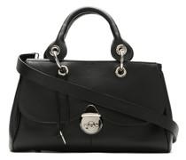 'Kian' Handtasche