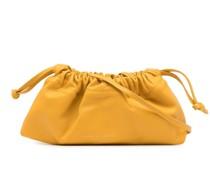 mini drawstring tote bag