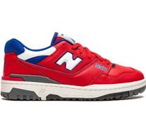 550 Sneakers