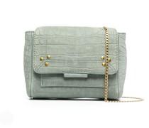 Lulu XS Handtasche