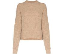 'Finn' Pullover