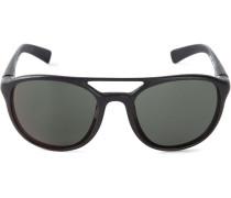 'Mercury' Sonnenbrille