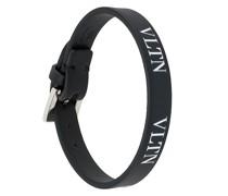 VLTN Armband