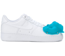'Nike Air Force 1 CMD' Sneakers