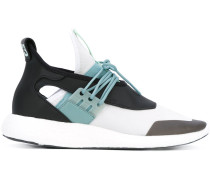 'Elle Run' Sneakers - women