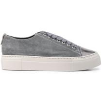 Mollie Sneakers