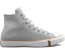 'CTAS Hi' Sneakers
