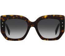 'F is Fendi' Sonnenbrille